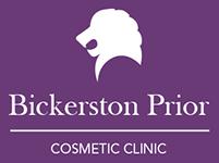 Bickerston Prior   Eyelid & Midface Specialist Surgeon   Cosmetic Clinic Norfolk